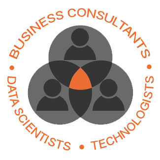 Datos Consulting Talent