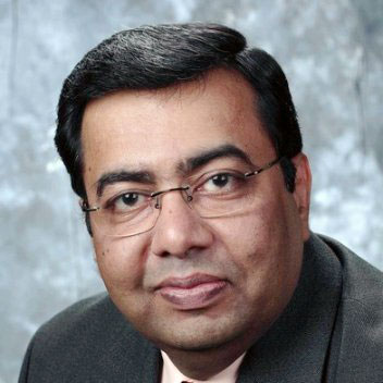 Aditya Ajmera