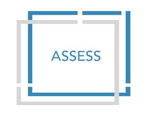 Data Science - Assess
