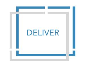 Data Science - Deliver