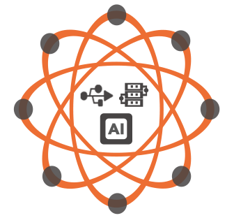 Managed Analytics Service